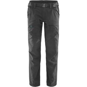 Klättermusen Gere 2.0 Pants Herren black